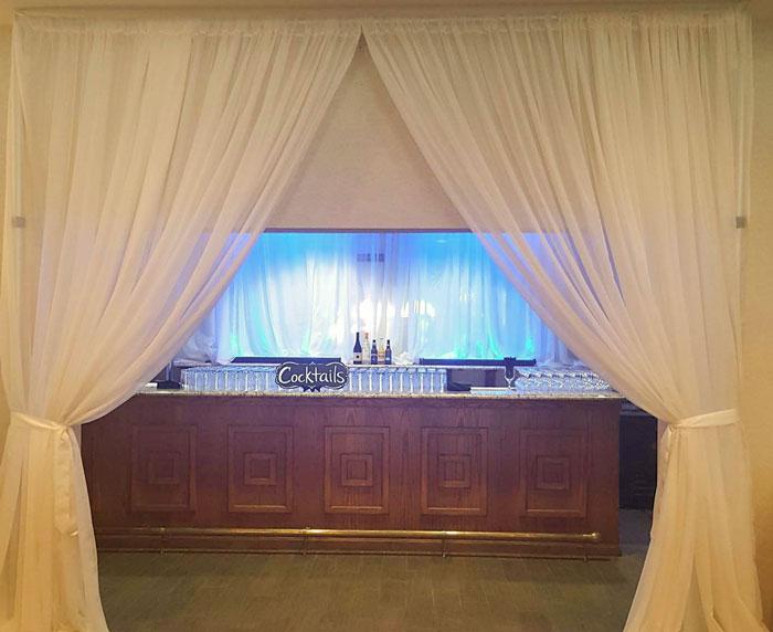 formal-dinner-party-halls