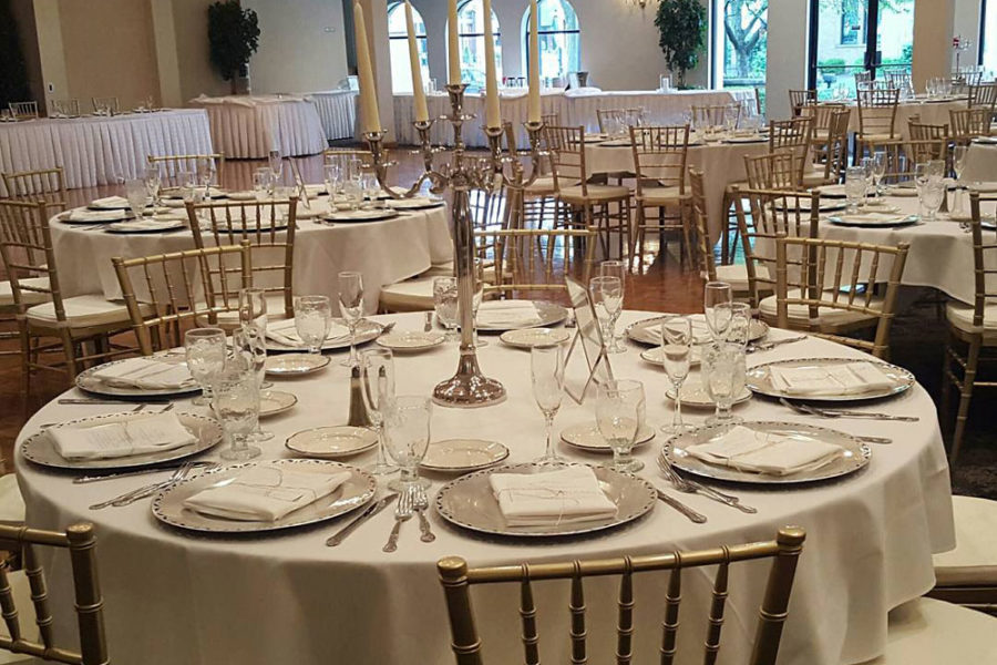 reception-hall-columbus-weddings